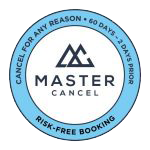 Master Cancel Trusted Badge8 300x300 1 150x150