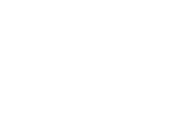 Outline sketch of cow