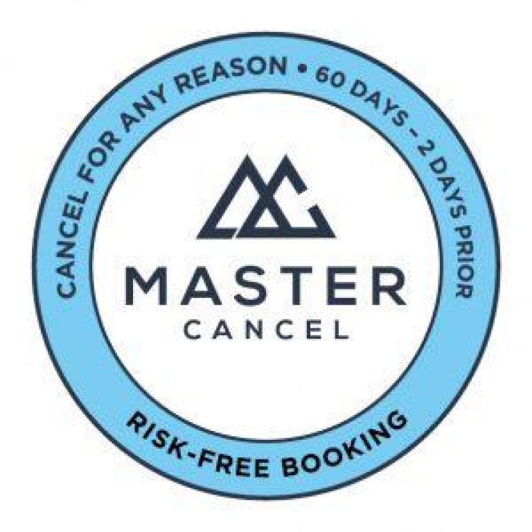 Master Cancel Trusted Badge8 300x300 1