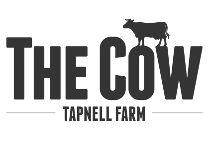 TF The Cow Sept2019 lo res 01